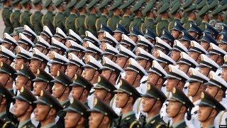【冯崇义:极权框架内个人融化于党国中,个体依附于党国和领袖才有价值】10/02 #时事大家谈 #精彩点评