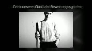 Vintage Oberteile Online günstig für Damen - Vintage Mode Online Shop günstig Berlin – FuerFrida.com