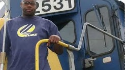 CSX Jobs | Now Hiring - ALL APPLICATIONS ACCEPTED