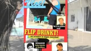 Flip Kowlier - El Mundo Kapotio [Officiële Video]