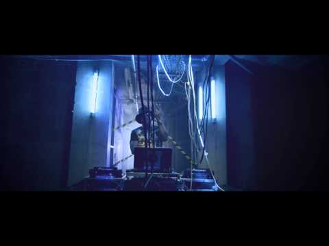 DJ Neptune Feat. Sarkodie and Phyno  - Believe { Official Music Video }