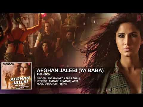 afghan-jalebi-mp3-song