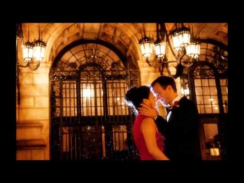 How Deep Is Your Love    Kelly Rowland, Michael Buble