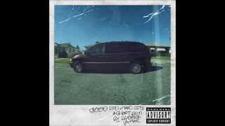 Kendrick Lamar - Now or Never (feat. Mary J. Blige)