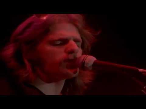 The Eagles - Live at Capital Center March 1977 (Full Concert)