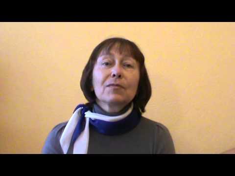 Аллергическая астма у ребенка и взрослых, симптомы, чем