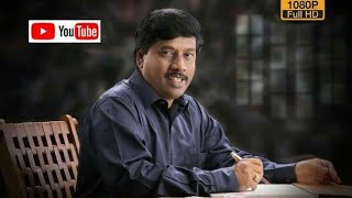 Chithirai Thiruvizha(சித்திரை திருவிழா) Special Video 1