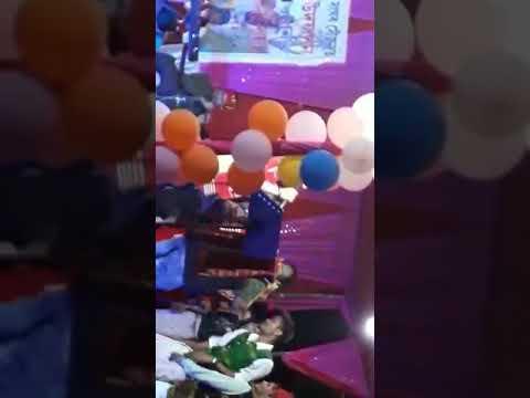 Gohpur Ali Aye Ligang Kathal Kuchi Sgr Riyan Raj   2