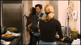 Дети сексу не помеха (2012) Фильм. Трейлер HD