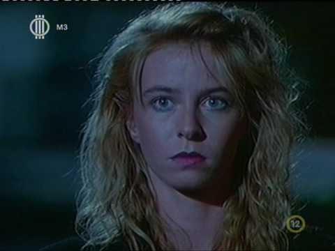 Derrick 17-10 - Az igazság pillanata (1990)
