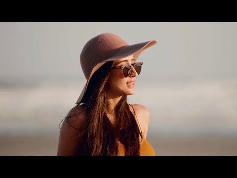 Mariana Nolasco – Alto Mar ft. Vitor Kley