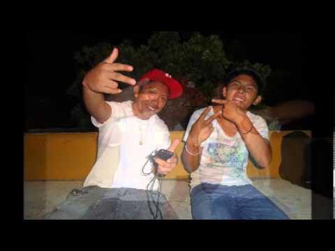 Download MC Z AL RETO.mp4