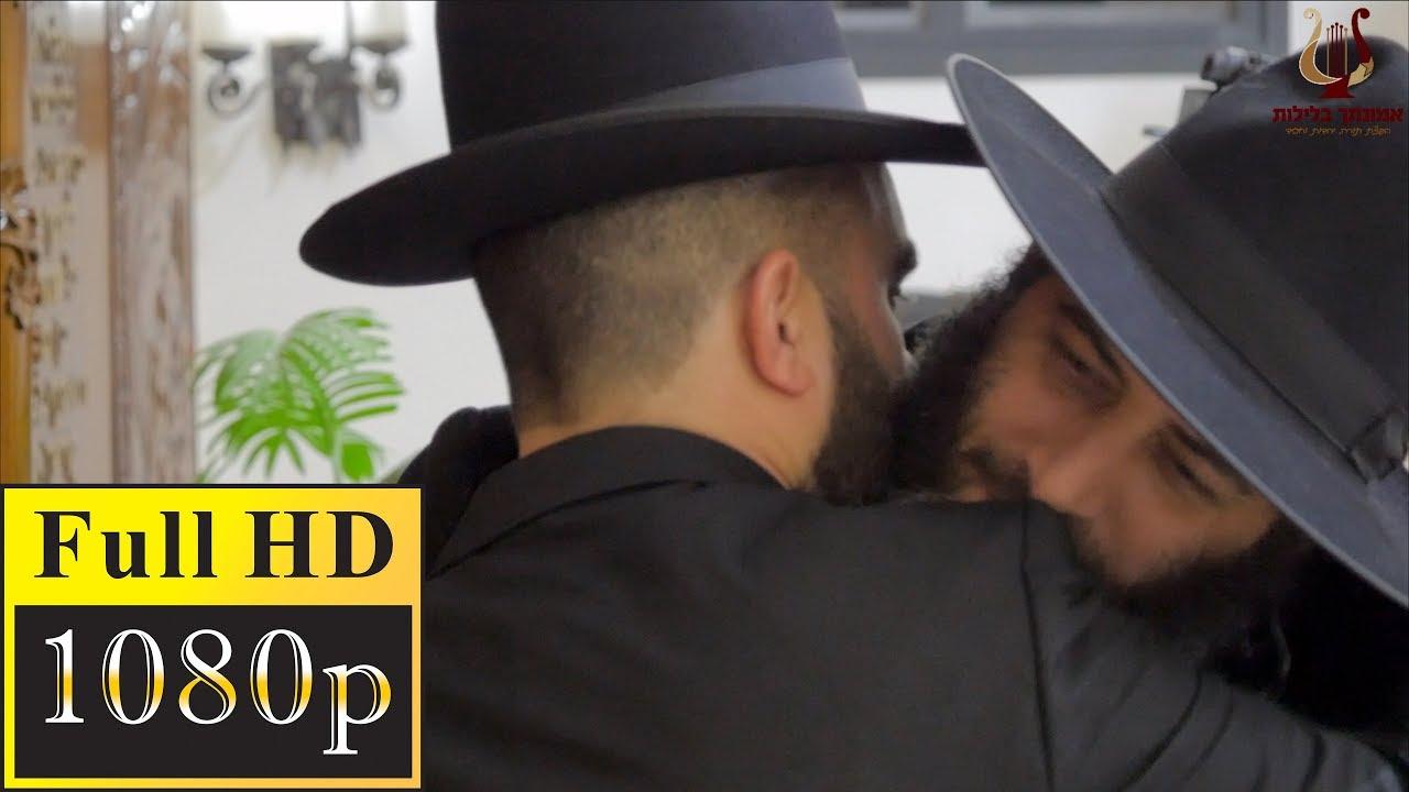 הרב רונן שאולוב - מה גרם לראש ארגון הפשע הגדול בעולם ריש לקיש לחזור בתשובה !? אדירים 27-2-2019