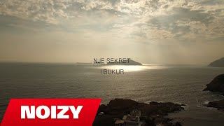 Noizy x Dj A-Boom - Sekret i bukur (Official Lyric Video)