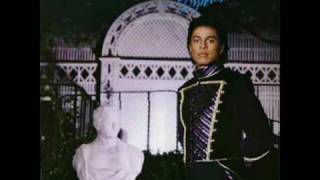 Michael & Jermaine Jackson- Tell me I