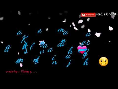mala ved lagle premache ☺ whatsapp status video status king VP
