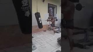 Fekete laszlo lab edzes  strenght thumbnail