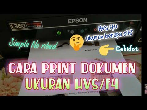 cara-print-dokumen-ukuran-hvs
