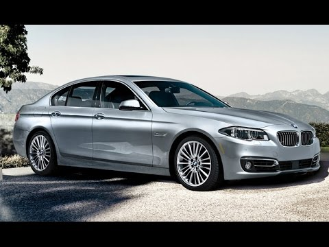 2015 bmw 528i youtube. Black Bedroom Furniture Sets. Home Design Ideas