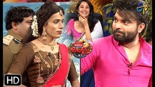 Jabardasth | 21st  March 2019 | Latest Promo