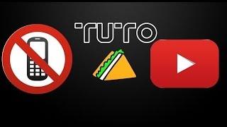 Rendre une vidéo lisible sur mobile et tablette - TUTO