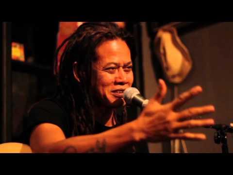 Free Download Tony Q Rastafara - Live In Sabotage At Demajors Radio Mp3 dan Mp4