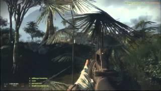 Мэддисон про Call of Duty
