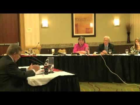 California Police, Medical & Nursing Board(s) intimidating Physicians & Nurses