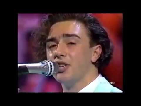Sanremo 92