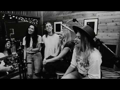 Aly & AJ x Cimorelli - Chemicals React | 8 SISTER COLLAB