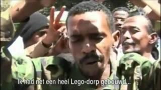 Lucky Tv - Soedan boycot Lego