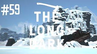 SHIPWRECKED - THE LONG DARK (EP.59)