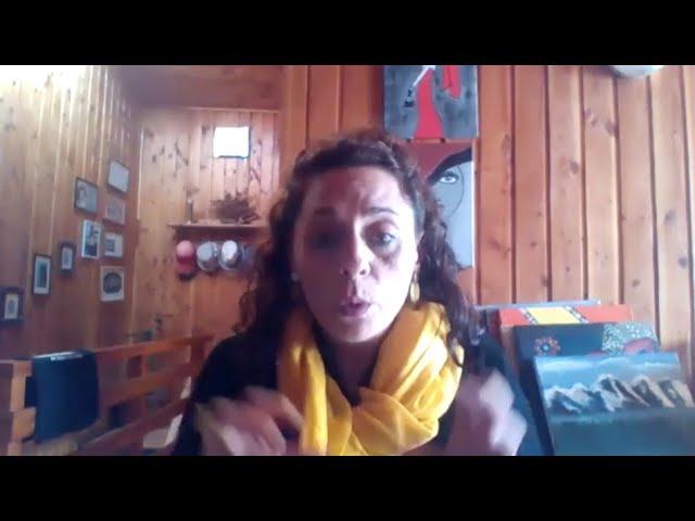 ¿Qué sucede en Chile? Algunas similitudes con el contexto político costarricense