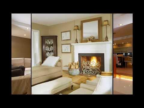 Wohnzimmer design ideen für kleine räume
