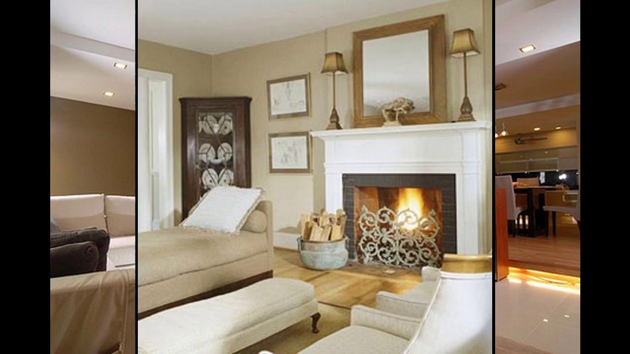 Wohnzimmer Design Idee Neueste Modelle Foto Von Streich Ideen