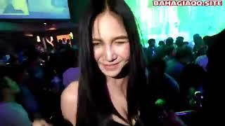 DJ REMIX INDO Kau Tercipta Bukan Untukku  Bikin Bahagia