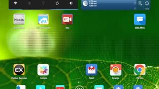 Не работает Play Market на android из-за freedom... Что делать? Решение!(Не работает Play Market и Youtube на android. Что делать? В этом видео вы увидите как просто решить эту проблему. Отредакт..., 2015-04-05T12:11:17.000Z)