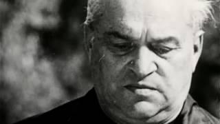 Бабий яр (советский документальный фильм на английском)