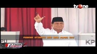 Download Video Catatan Sepekan tvOne: Menanti Hasil Resmi Pilpres 2019 MP3 3GP MP4
