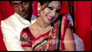 Popular Sadia Jahan Prova & Model videos