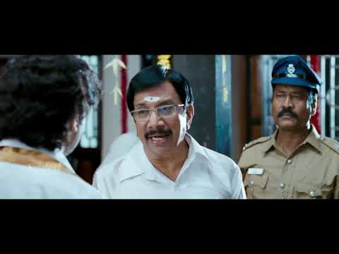 Latest South Indian Movie 2018 |New Action...