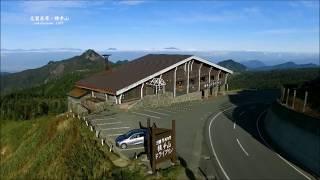 志賀高原 夏の横手山Day