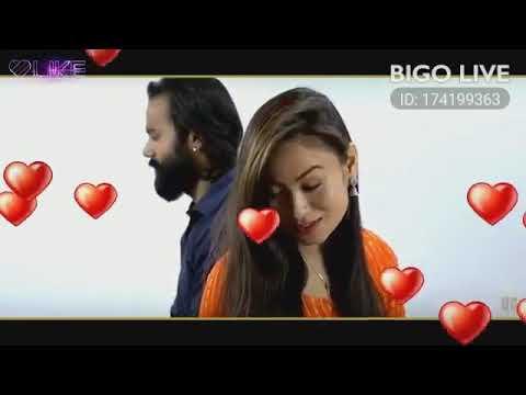 Narendra Singh negi song khojyali min khojyali in new version 2018