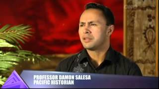 Special 50th Samoan Independence Celebration Part2
