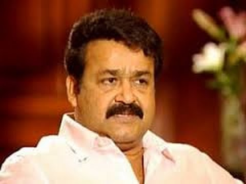 Mohanlal's elephant tusks case :Quick investigation against Mohanlal in elephant tusk case| FIR