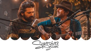 Play Private Property (feat. Twain) (Sugarshack Sessions)