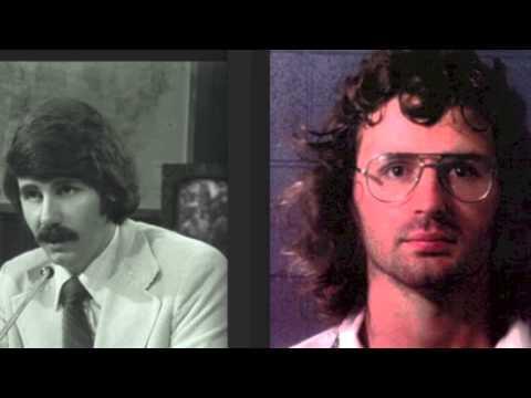 CIA Files Exposed David Koresh Is Alive He's Jeff Rense