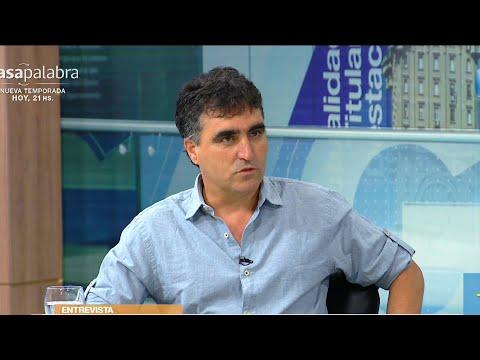 Covid-19: Actualidad sanitaria en Salto