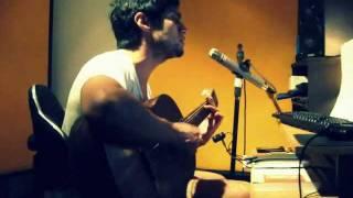Volveré Canción -tonada- (Leo Gutierrez)