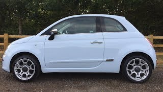 Download Copart £525 fiat 500 no damage bargain Mp3 and Videos